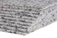 "Подложка ""Bonkeel"" Soft Carpet 5 мм (5 м2)"